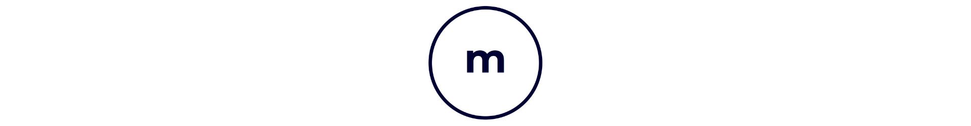 Microcaps