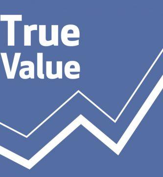 true value investment